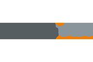Logo communauté Bièvre Isère