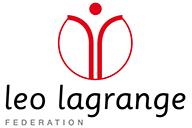 logo-Federation_Leo-Lagrange