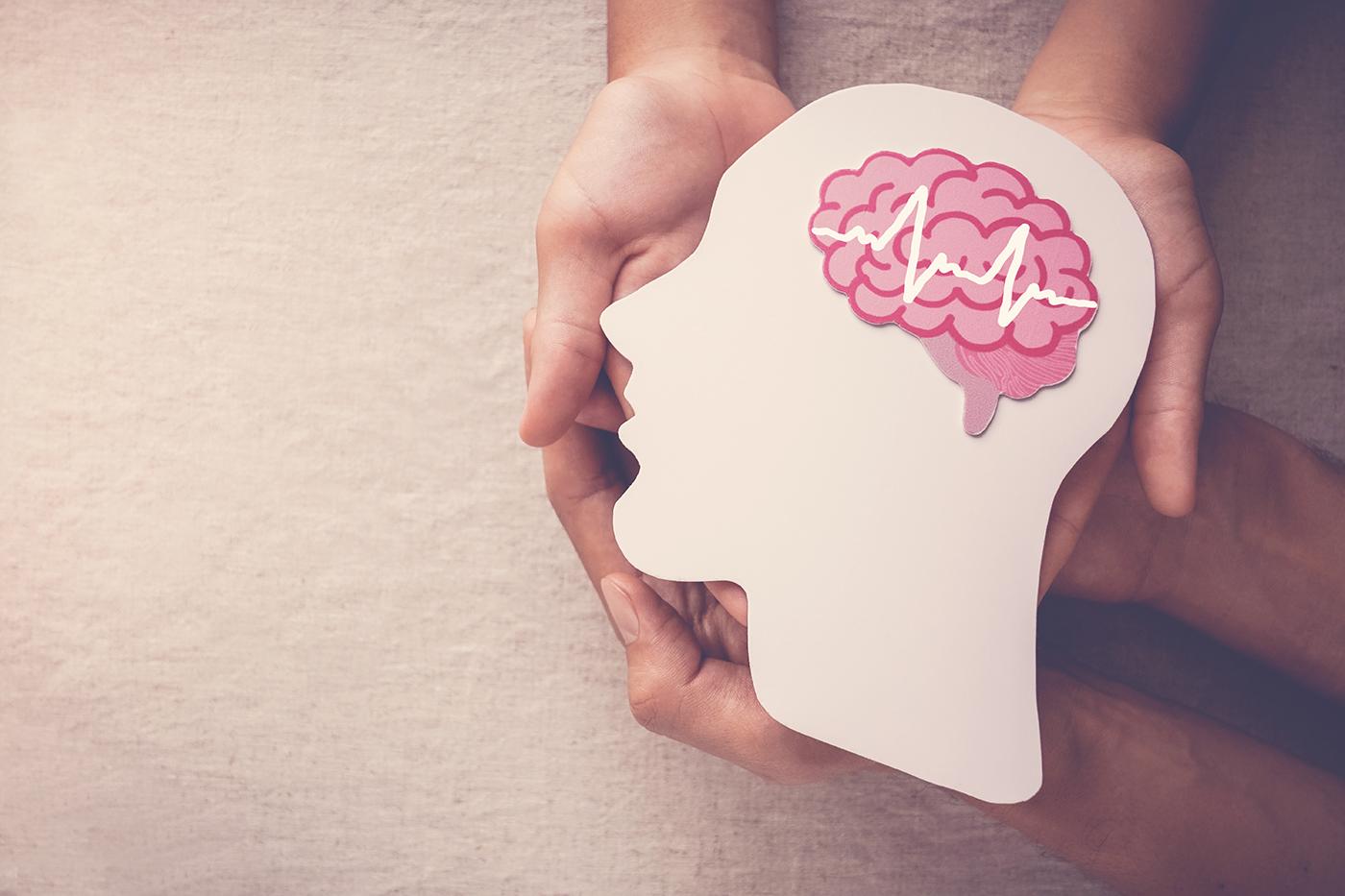 comprendre pour mieux accompagner : les nouvelles connaissances sur le cerveau de l'enfant