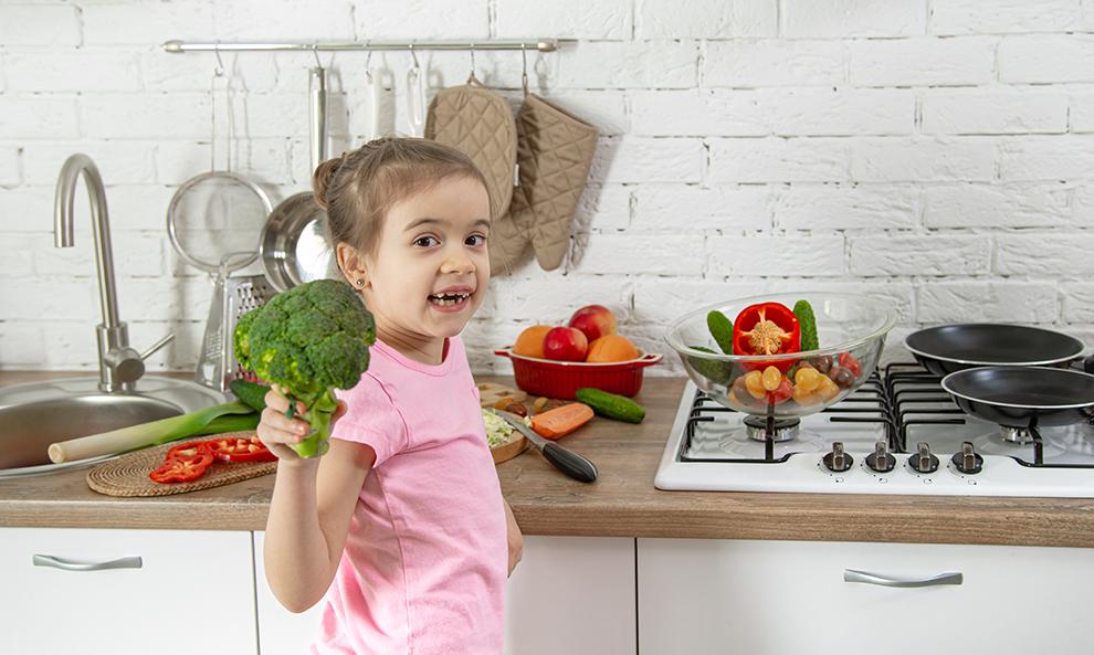prévention et gestion des troubles alimentaires